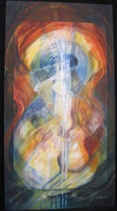 rick and cheries soul painting 001