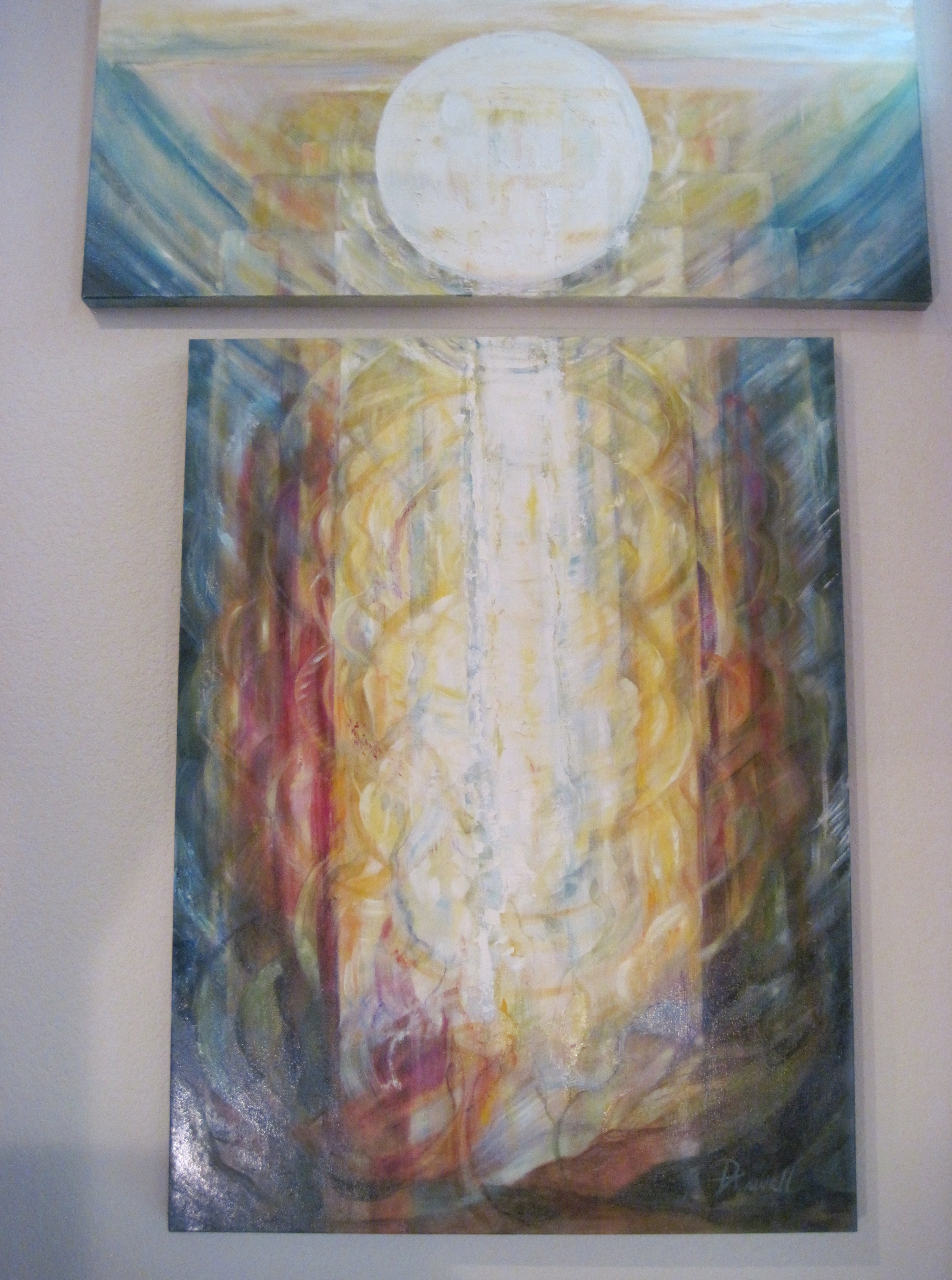 The Journey-48x60-orig avail